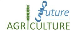 "<span>Project ""FutureAgriculture""</span>"