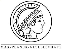 "<a href=""#__target_object_not_reachable"">Max Planck Society</a>"