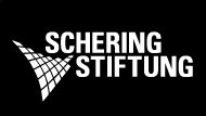 "<a href=""#__target_object_not_reachable"">Die Schering Stiftung</a>"