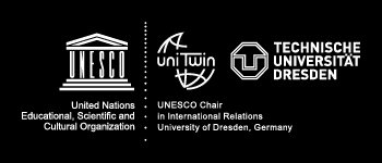 "<a href=""#__target_object_not_reachable"">UNESCO Chair in International Relations</a>"