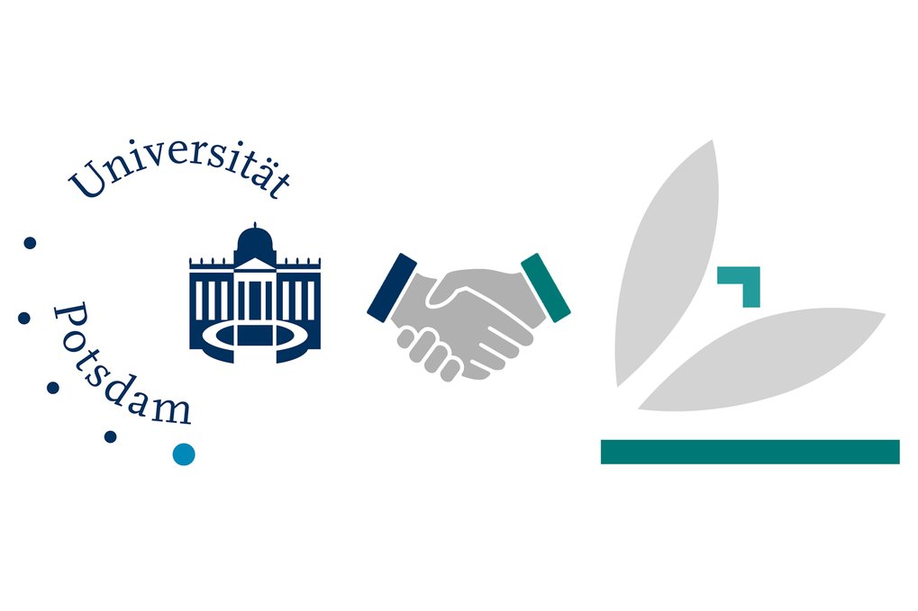 To tighten our links with German universities, we maintain joint projects with university research groups. Such cooperation allows an intense exchange of scientific information and expertise.